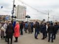В Беларуси продолжаются акции протеста, есть задержанные