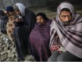 В Индии холода унесли жизни 92 человек