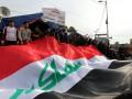 В Багдаде обстреляли аэропорт из реактивных установок