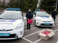В Киеве отец больного ребенка вызвал полицию в связи с приездом пьяного врача