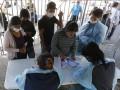 В Боливии отсрочили выборы президента