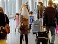 В Германии ужесточили меры по депортации мигрантов
