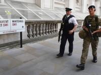 Теракт в Манчестере: полиция сообщает об