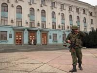 РФ незаконно вывезла из Крыма шесть украинцев: МИД протестует