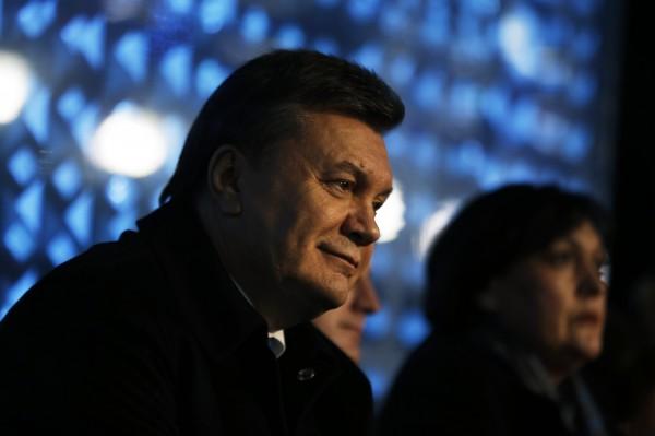 Суд остановил действие ряда решений кремлевских сепаратистов, - ГПУ - Цензор.НЕТ 4818