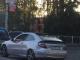 В РФ пара занялась сексом в автомобильной пробке