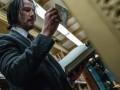 Охота на Киану Ривза: Вышел первый трейлер фильма Джон Уик 3