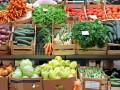 За некачественные продукты в Украине за полгода оштрафовали на 6,8 млн грн
