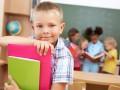 В Украине английский язык будут изучать с первого класса