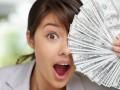 ТОП-5 самых дорогих вакансий февраля