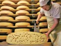 Россельхознадзор: Украина не спешит возвращать свою продукцию на российский рынок