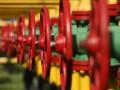 Украина и Польша начали виртуальный реверс газа