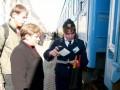 Билеты на поезда дорожают: названы новые цены