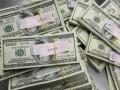 В США вновь вступил в силу закон о максимальном размере госдолга