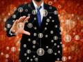 Украинские IT-компании за полгода увеличили штат на 9%