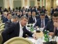 В Украине могут отменить 100 актов, мешающих бизнесу