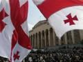 В объятия Брюсселя: Грузия договорилась о свободной торговле с Евросоюзом