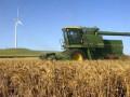 Украине обещают доступную сельхозтехнику из США и ЕС