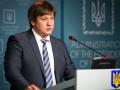 Украине придется сократить расходы в бюджете этого года - Данилюк