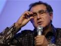 Нуриэль Рубини: монетарную политику ждут новые высоты