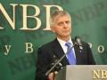 Украина ведет непоследовательную валютную политику – глава Нацбанка Польши