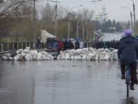 Опубликован список товаров, разрешенных для перевозки на/с Донбасса
