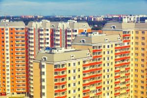 В Госстате рассказали, как менялись цены на жилье в 2019 году