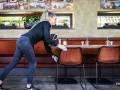 Появились новые правила работы ресторанов