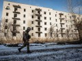 Новости Донбасса 9 апреля: Ранен украинский военный