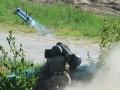США поставили в Украину новейшие Javelin на $27 млн