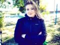 Загадочный суицид в Одессе: родные погибшей девушки уверены, что ее убили