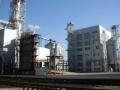 На заводе в Новой Каховке произошла стрельба, есть раненые