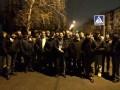 Совместные патрули милиции и активистов будут охранять порядок в населенных пунктах - МВД