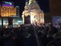 Активисты анонсировали вече на Майдане