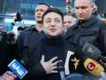 У Зеленского ответили, когда возьмутся за коррупционеров