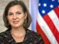 Молдова получит от США $10 млн на безопасность границ  - Нуланд