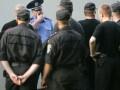 В Черновицкой области милиционеры избили 19-летнего юношу, добиваясь признания - свидетели
