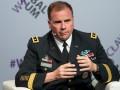 Нет инвестиций: Генерал США заявил, что Евросоюз не интересует Крым