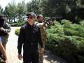 Олег Ляшко: террористов спонсирует семья Януковича (видео)