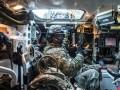 Польша уменьшит свою деятельность в Евровойска в пользу НАТО