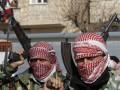 В Сирии за два дня похитили более 300 человек