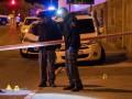 В ХАМАС назвали теракт в Иерусалиме ответом на