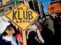 В Венгрии лишили лицензии последнюю независимую радиостанцию