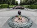 Вклад Украины в победу над нацизмом признан в мире - Порошенко