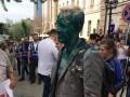 Полиция задержала двух подозреваемых в нападении на Шабунина