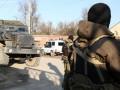 В Дагестане убили пять боевиков, которые отказались сдаваться