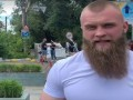 В Одессе нардеп от