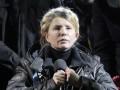 Итоги дня: Тимошенко ляжет на операцию, а Коломойский заговорит на украинском