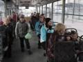 В Киеве появятся трамваи с кондиционерами и экранами