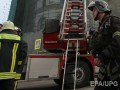 В России в результате пожара в дачном поселке погибли восемь подростков